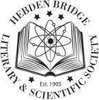 Hebden Bridge Literary & Scientific Society