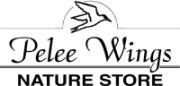Pelee Wings Nature Store
