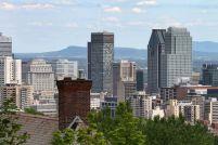 Montreal Photos