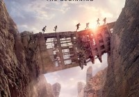 The Scorch Trials on HBO Now