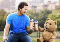 Ted 2 on HBO Now