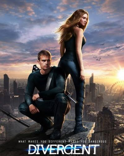 divergent-coming-to-hbo-now-in-november