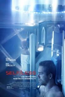 selfless-on-hbo-now