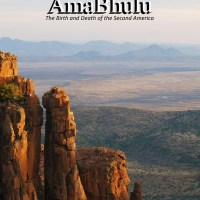 About AmaBhulu