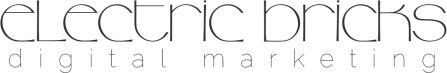 Electric Bricks LLC