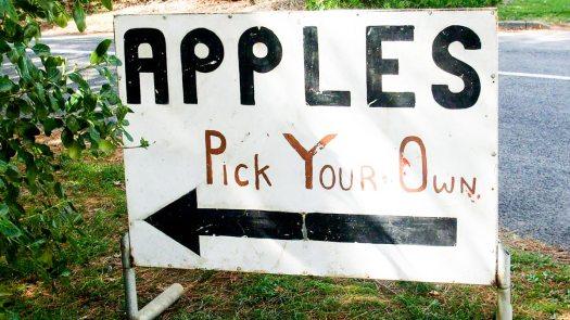 APR15_14_applepay