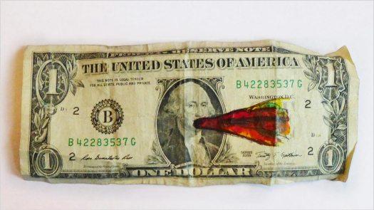 oct15-13-BaboSchokker-dollar