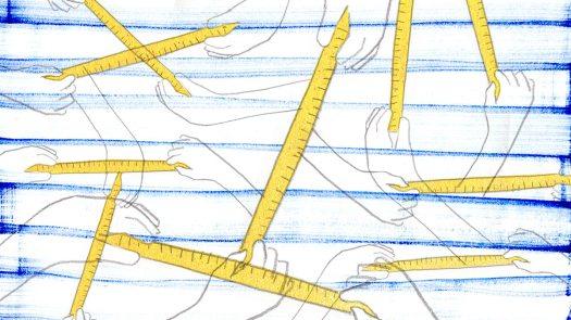 dec15-15-jennifer-maravillas-hbr-web-measure