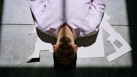 jun16-20-hbr-nguyen-burnout