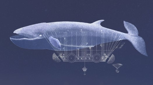 apr18-13-hbr-nypl-whale-a