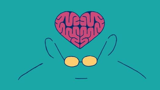 apr18-23-hbr-vincent-tsui-emotional-intelligence-01