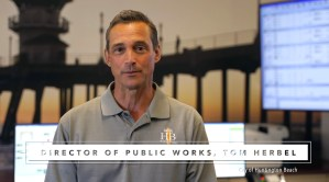 Public Works YouTube Cover Image Link