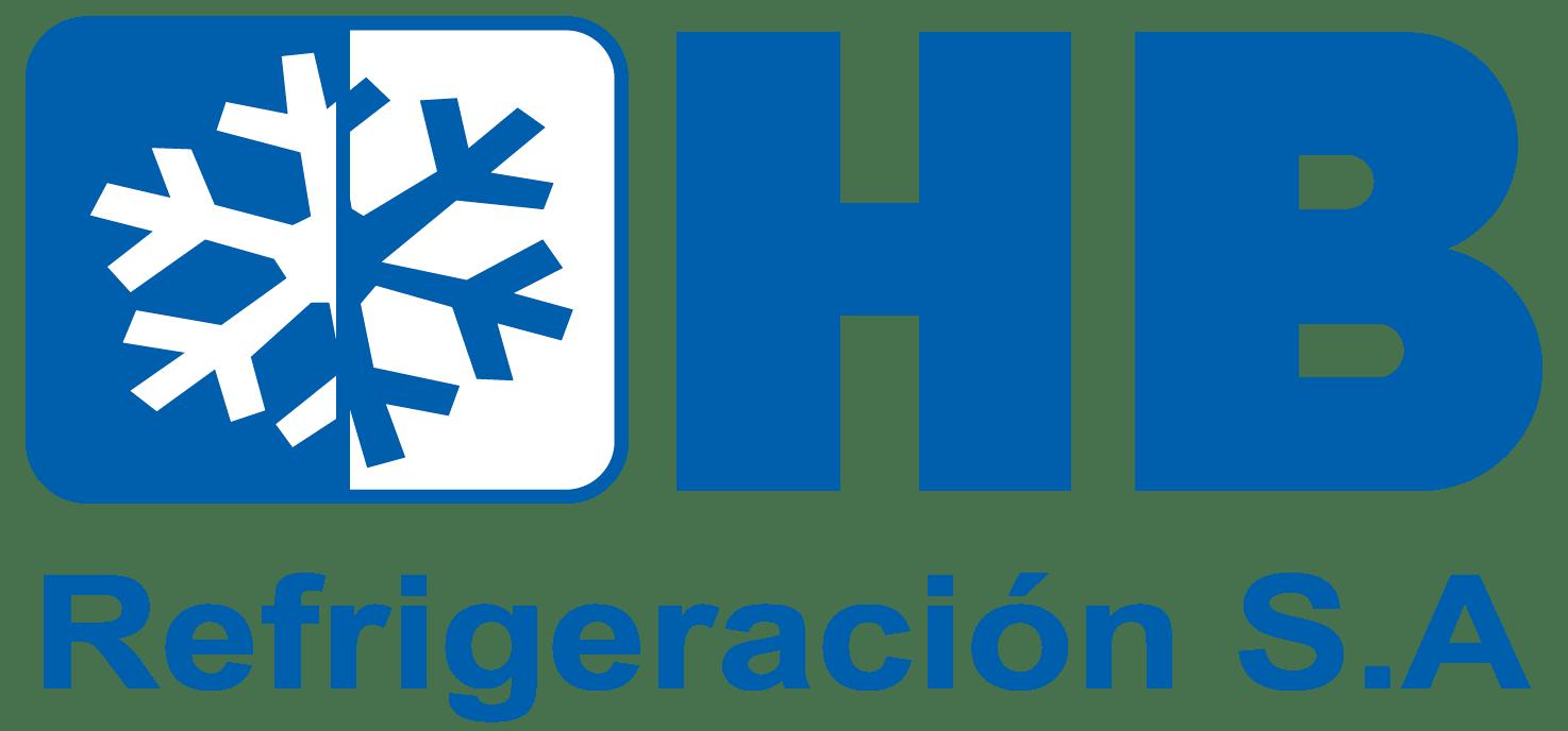 HB Refrigeración