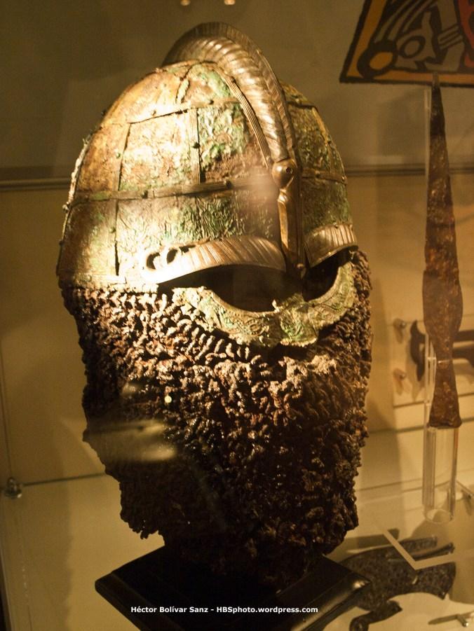 Museum Gustavianum