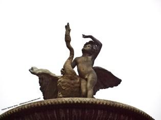Estatua Gävle