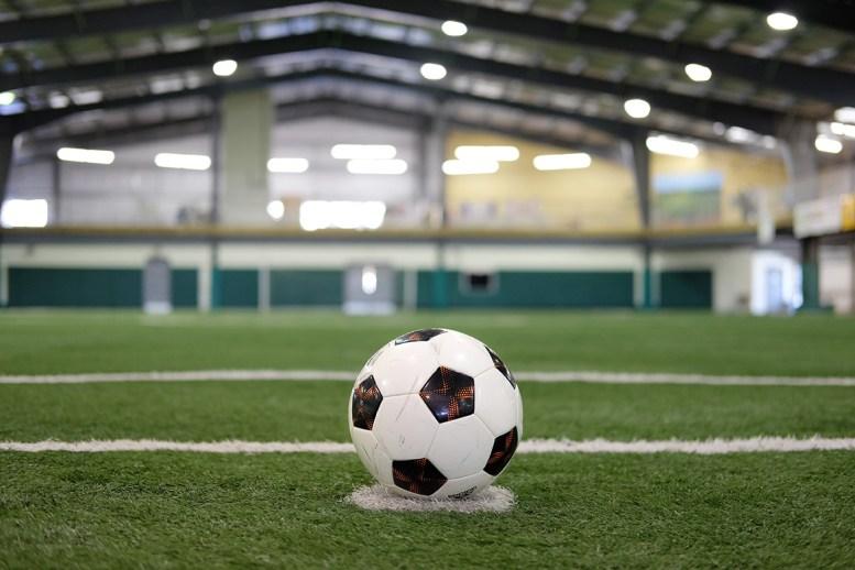 playing_field_05