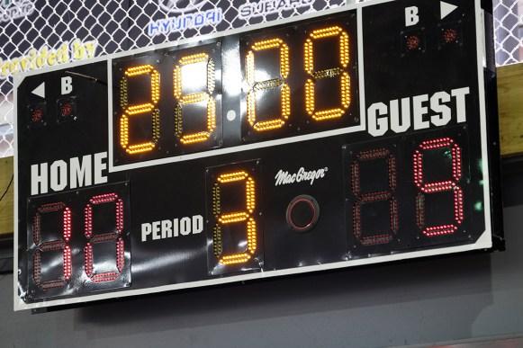 scoreboard_01