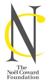 Noel Coward Foundation Logo