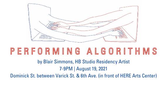 Performing Algorithms