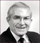 HBS Faculty Member James Heskett