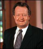 HBS Faculty Member John A. Quelch