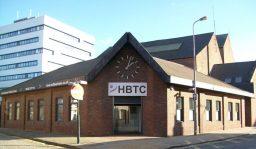 Contact us at Hull