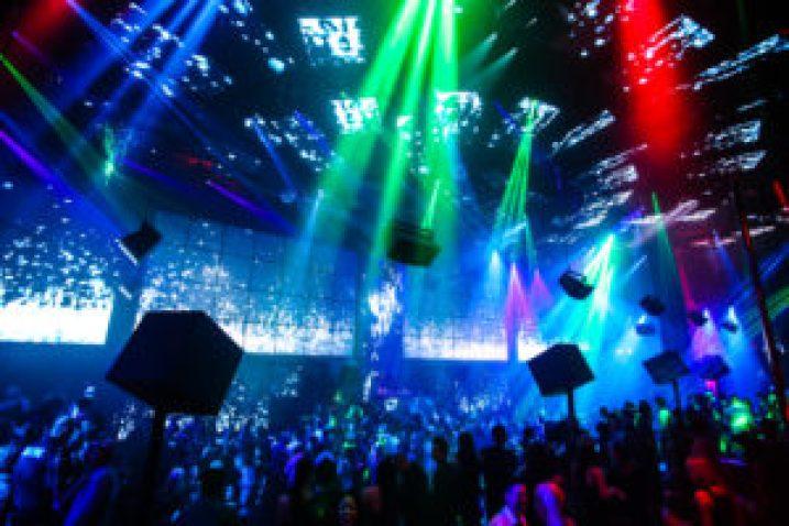 lightclub