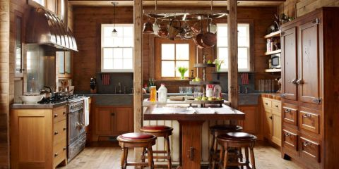 The Biggest Kitchen Remodeling Mistakes | Remodeling Contractor