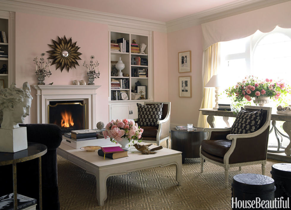 living room paint schemes ideas Centerfieldbarcom