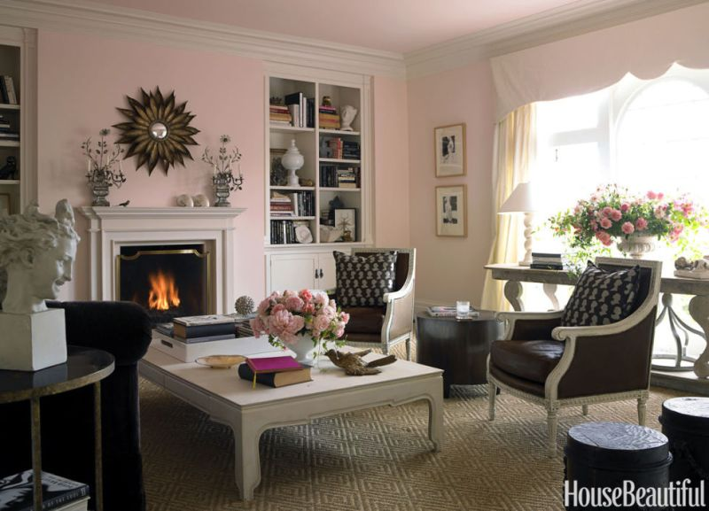 interior paint ideas living room. Paint Examples For Living Rooms Top Room Colors And Ideas Photos  Bluerosegames com