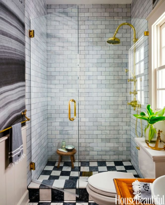Small Bathroom Designs Adelaide simple bathroom designs south africa : brightpulse
