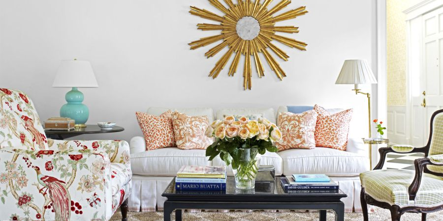 25 Best Interior Decorating Secrets Decorating Tips And Tricks From The Pros