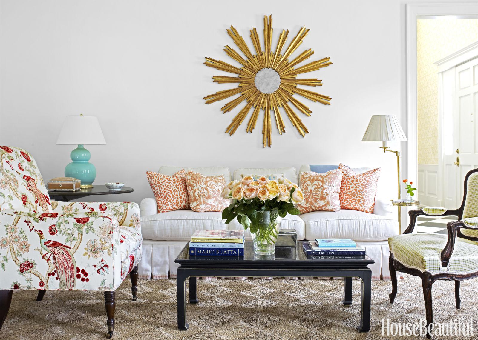 25 Best Interior Decorating Secrets Decorating Tips And