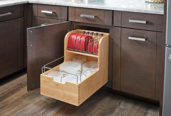 The 10 Most Incredible Home Organizers on Amazon Right Now