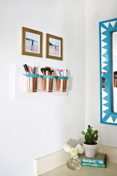The 13 Best Bathroom Organizing Tricks You'll Want to Steal