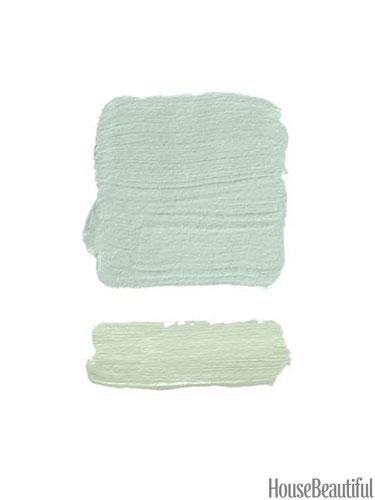 Designers Favorite Paint Colors house beautiful designers favorite paint colors | home painting
