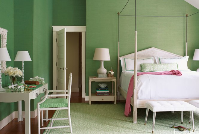 60 Best Bedroom Colors Modern Paint Color Ideas For Bedrooms House Beautiful