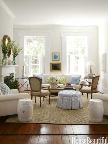 yellow grey and white living room ideas