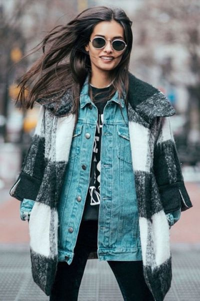 14 Fashion Blogs to Follow in 2017 - Best Street Style and ...