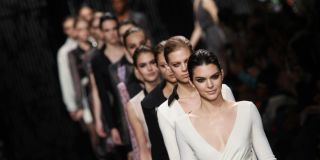 Resultado de imagen para fashion week