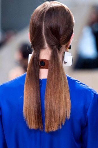 rottehaler, hårmode 2016, hårtrends 2016