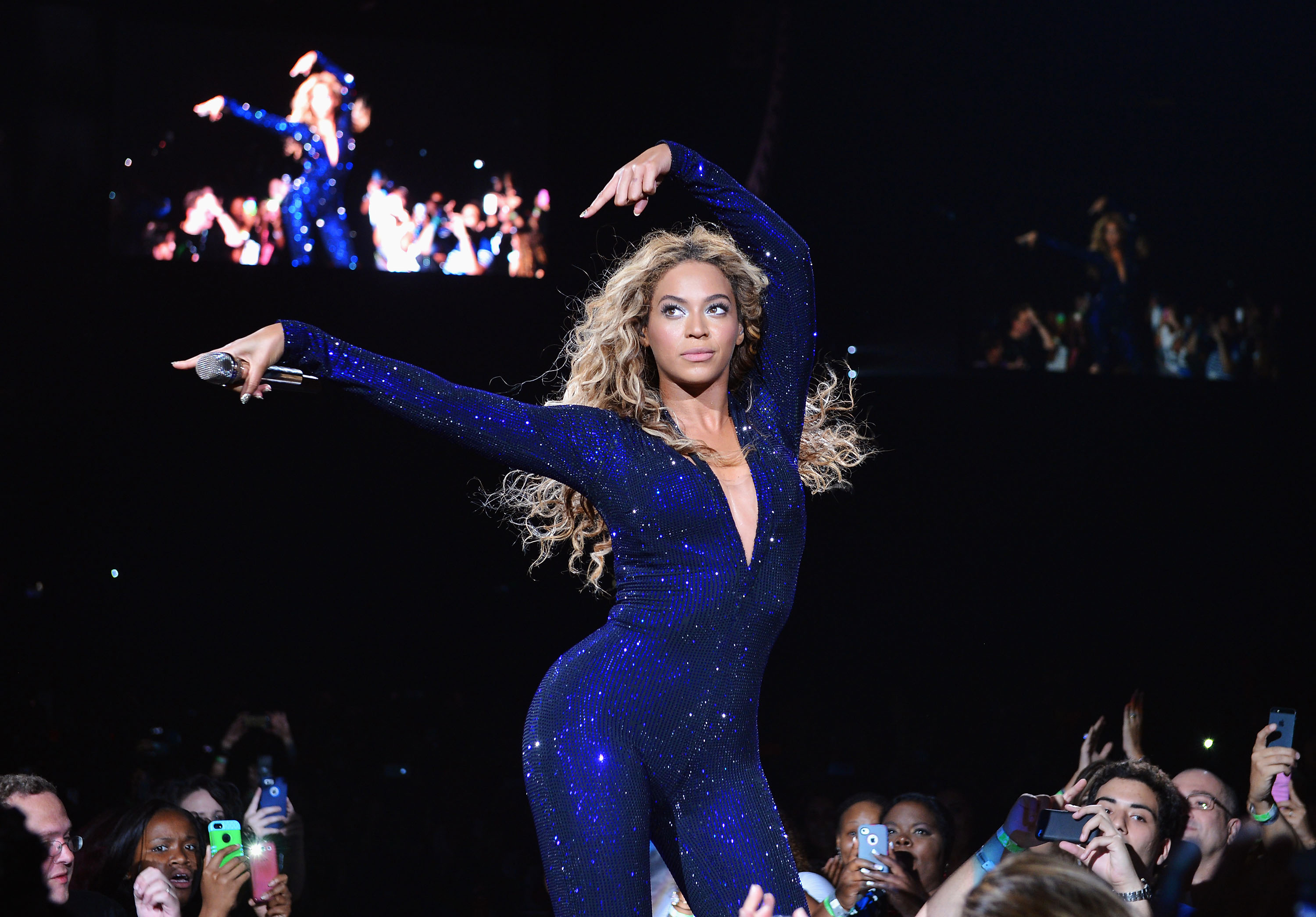 Image result for image of beyonce