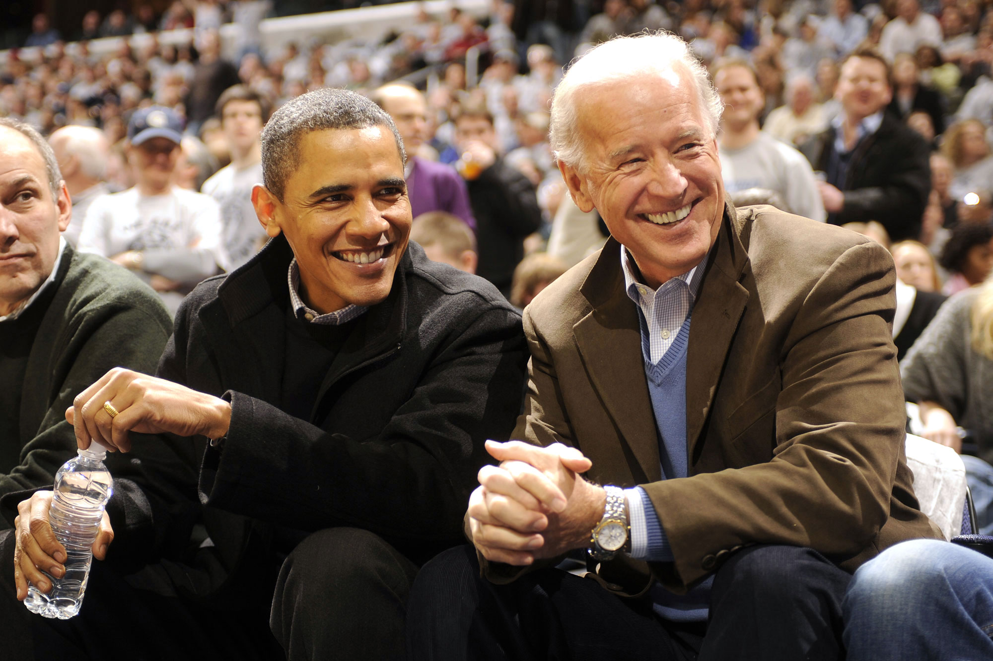Image result for obama biden