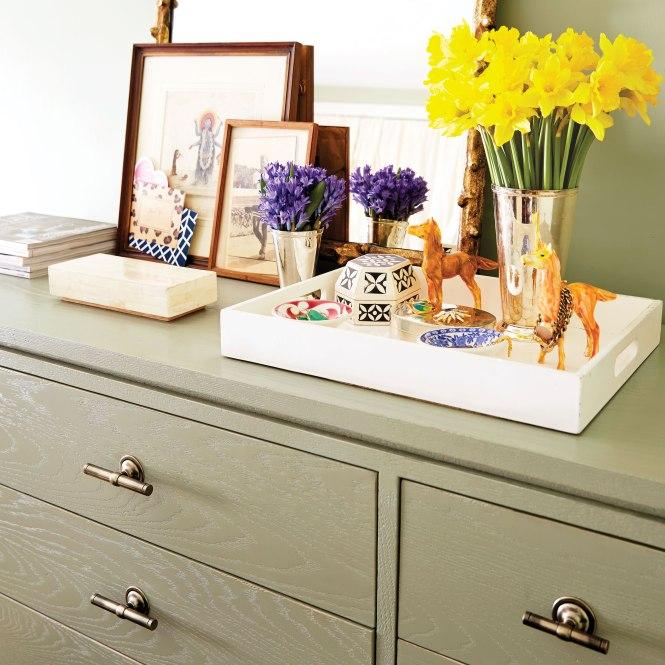 Decorating Bedroom Dresser Tops. Decorating Bedroom Dresser Tops   Bedroom Style Ideas