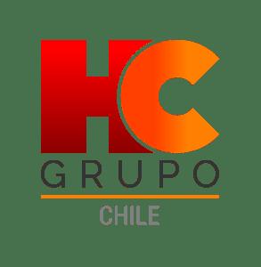 LOGO HC CHILE_TRANSPARENTE