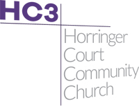 Horringer court community church, bury st edmunds