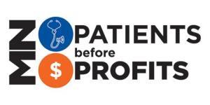 MN Patients Before Profits