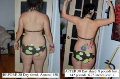 before-after-30-day-shred