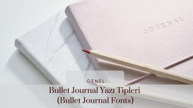 bullet-journal-ideas
