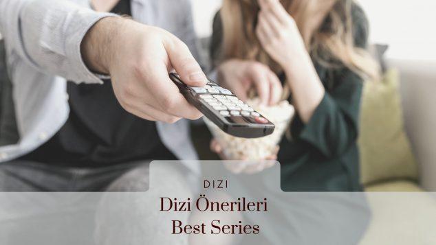 best-series